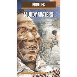 เพลง Muddy Waters