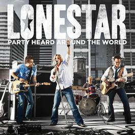 Party Heard Around The World 2010 Lonestar