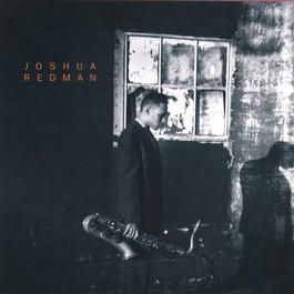 Joshua Redman 2009 Joshua Redman