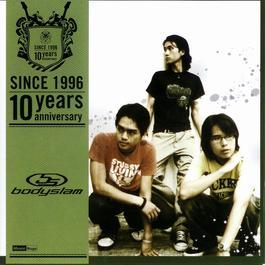 ฟังเพลงอัลบั้ม Bodyslam: Since 1996