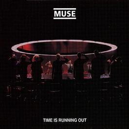 อัลบั้ม Time Is Running Out