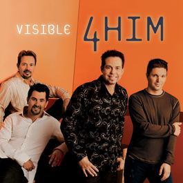 VISIBLE 2003 4Him