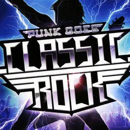 Punk Goes Classic Rock 2016 羣星