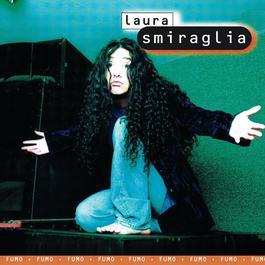 Fumo 2004 Laura Smiraglia