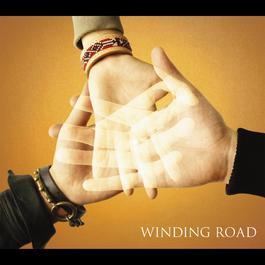 WINDING ROAD 2014 絢香; 可苦可樂