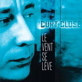 Le Vent Se Lève 2010 Curt Close