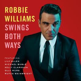 ฟังเพลงอัลบั้ม Swings Both Ways