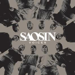 Voices 2006 Saosin