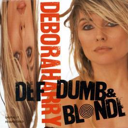 Def Dumb And Blonde 2009 Deborah Harry