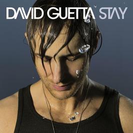 stay 2010 David Guetta