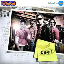 Feel 2007 Feel