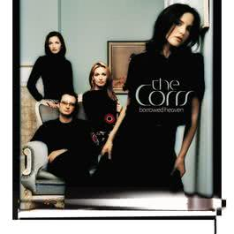 Borrowed Heaven 2013 The Corrs