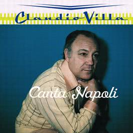 CANTA NAPOLI 2004 VILLA CLAUDIO
