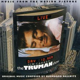 The Truman Show 2009 楚門的世界