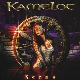 Karma 2017 Kamelot