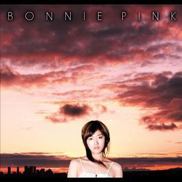 ONE 2010 BONNIE PINK