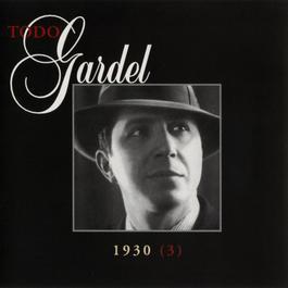 La Historia Completa De Carlos Gardel - Volumen 16 2006 Carlos Gardel