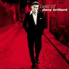 Best Of 2004 Dany Brillant