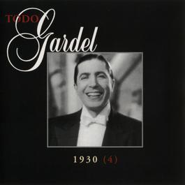 La Historia Completa De Carlos Gardel - Volumen 17 2006 Carlos Gardel