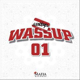 เพลง Wa$$up