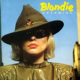 Dreaming 2010 Blondie