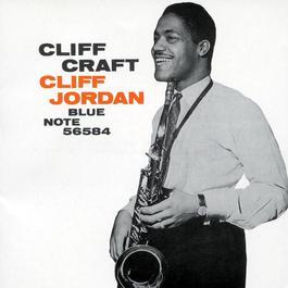 Cliff Craft 1997 Clifford Jordan