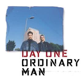 Ordinary Man 2003 Day One