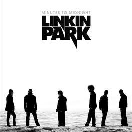Minutes To Midnight (Circuit City DMD) 2013 Linkin Park
