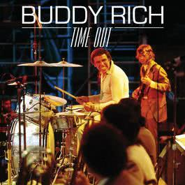 Time Out 2007 Buddy Rich