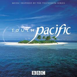 BBC South Pacific TV Series 2009 David Mitcham