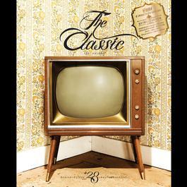อัลบั้ม The Classic