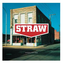 Shoplifting 2004 Straw