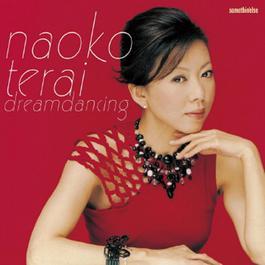 Dreamdancing 2005 Naoko Terai