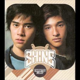 Xin Tou Hao 2002 Shine