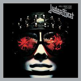 Killing Machine 1978 Judas Priest