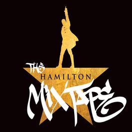 ฟังเพลงอัลบั้ม Wait For It (from The Hamilton Mixtape)