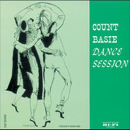 Dance Session 2015 Count Basie