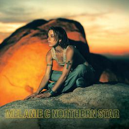 Northern Star 2000 Melanie c