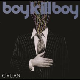 Civilian 2006 Boy Kill Boy