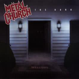 The Dark 2009 Metal Church