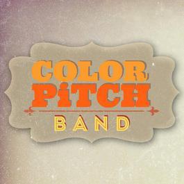 เพลง Colorpitch