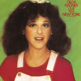 Live From New York 2010 Gilda Radner