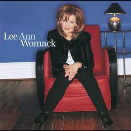 Lee Ann Womack 2012 Lee Ann Womack