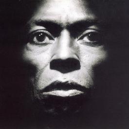 Tutu (Deluxe) 2014 Miles Davis