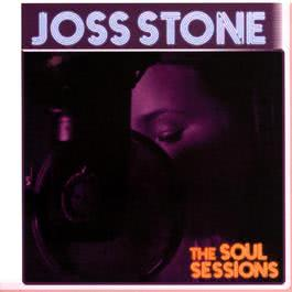 The Soul Sessions 2003 Joss Stone