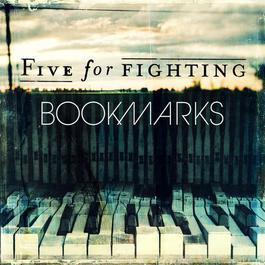 ฟังเพลงอัลบั้ม Bookmarks
