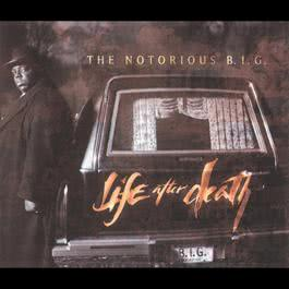 เพลง The Notorious B.I.G