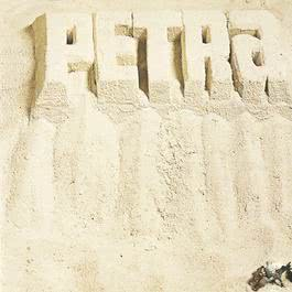 Petra 2004 Petra