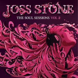 ฟังเพลงอัลบั้ม The Soul Sessions Vol II