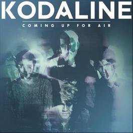 ฟังเพลงอัลบั้ม Coming Up for Air